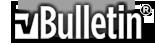 انجمن تخصصی تیم اسپیک ایران - Powered by vBulletin